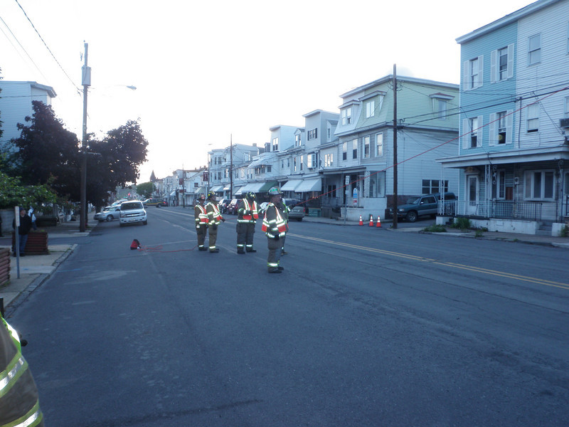 mahanoy city tree incident 5-8-2010 038.JPG