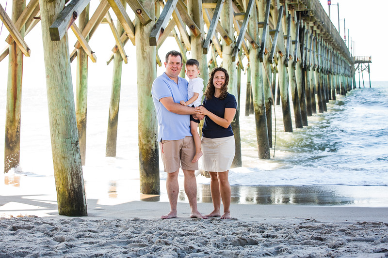 Family photography Surf City NC-280.jpg