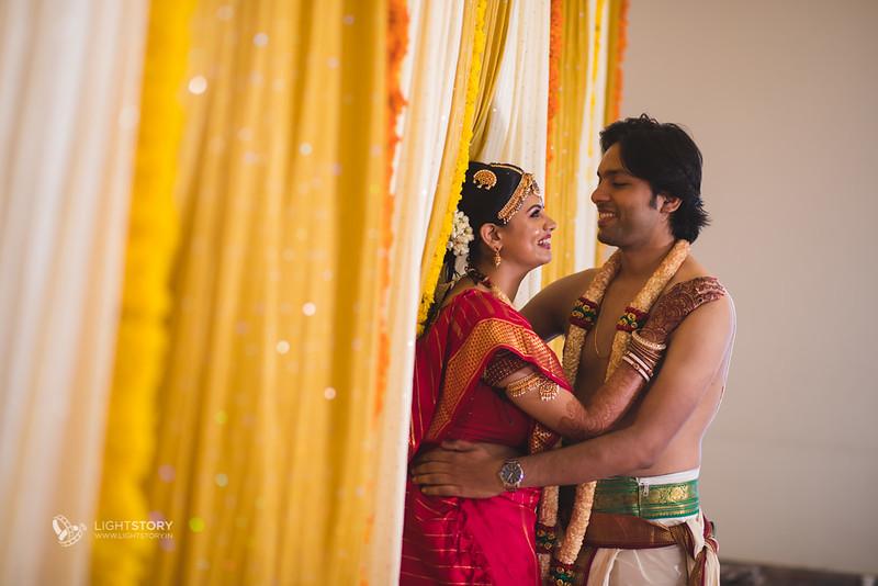 Lavanya+Vivek-FirstCut-35.jpg