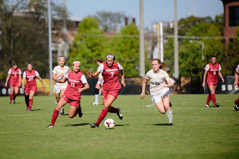 soccer_ark_vandy-168.jpg