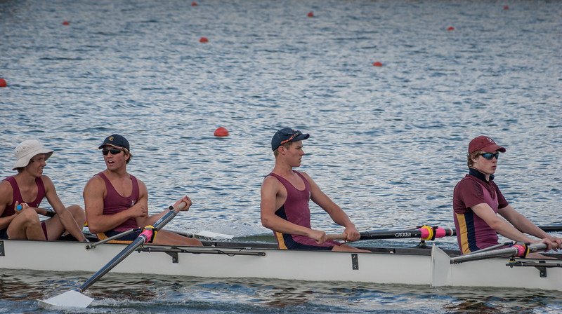 21Jan2016_Rowing Camp_0301.jpg