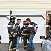 BFD car into house  Adams Ave   SFD car Vs pole SoB Rd and the S 053