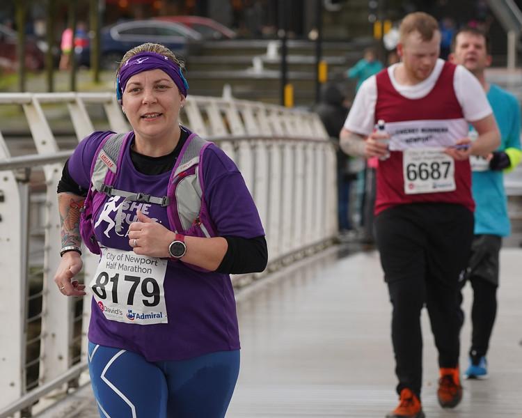 2020 03 01 - Newport Half Marathon 003 (86).JPG
