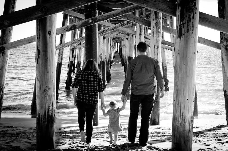 The Haygood Family-11.JPG