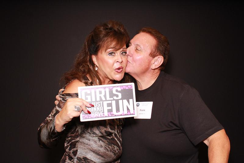 VPHS Reunion, Orange County Event-71.jpg