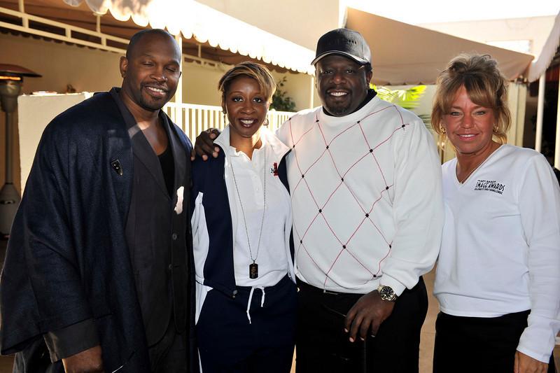 NAACP GOLF 2009  077.JPG