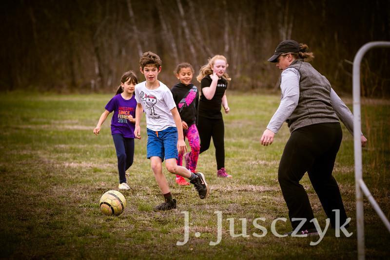 Jusczyk2021-8513.jpg