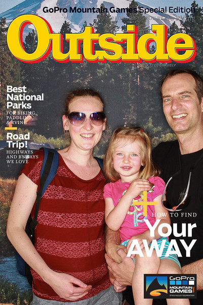 Outside Magazine at GoPro Mountain Games 2014-272.jpg