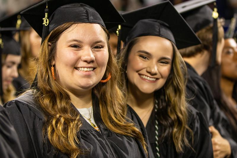 Graduation 2019-9413.jpg