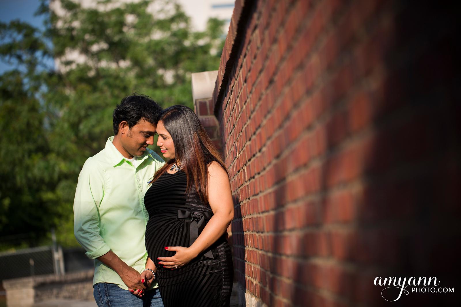 g3mural_maternityblog019