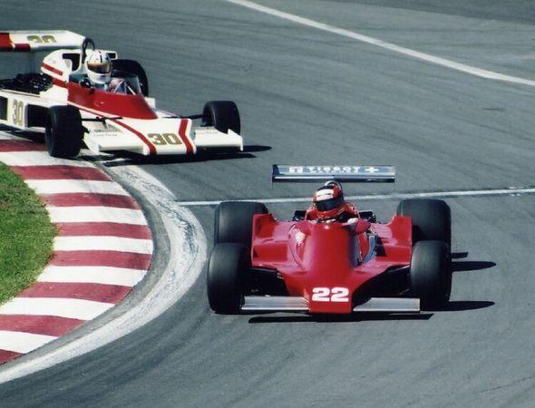 Ferrari 312 T5 Villeneuve 1980-02.jpg