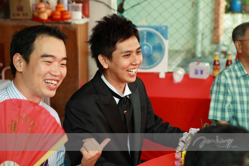 Chi Yung & Shen Reen Wedding_2009.02.22_00094.jpg
