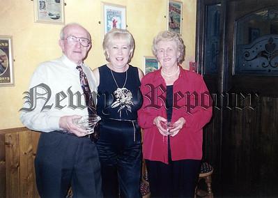 01W45S5 t_c Cloughreagh Bowls