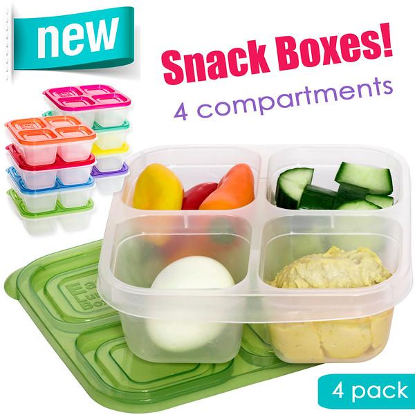 New snack box announcement SQUARE.jpg