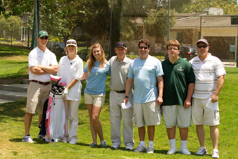 SOSC Summer Games Golf Saturday - 179 Gregg Bonfiglio.jpg