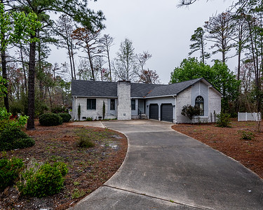 5603 Gold Court, New Bern NC