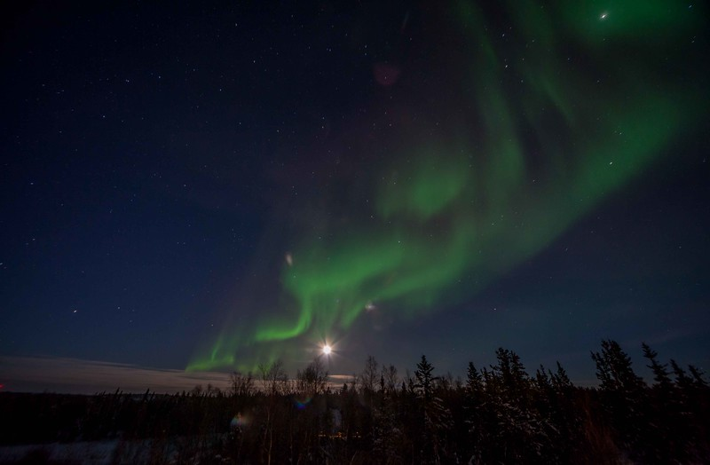 northern light 2014 (6 of 40).jpg