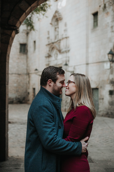 couplephotosbarcelona-hailey-45.jpg