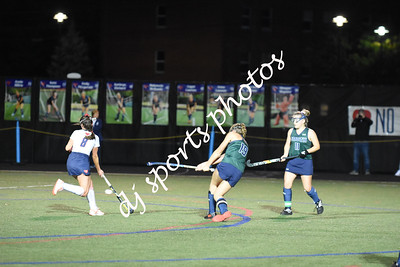 2019-10-24 SHA vs SOHS Varsity Girls Field Hockey