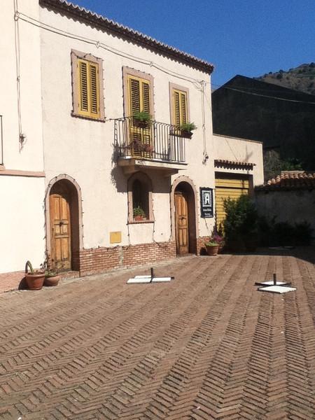 20110820-Ginka-Sicily-20110820--IMG_1552--0753.jpg