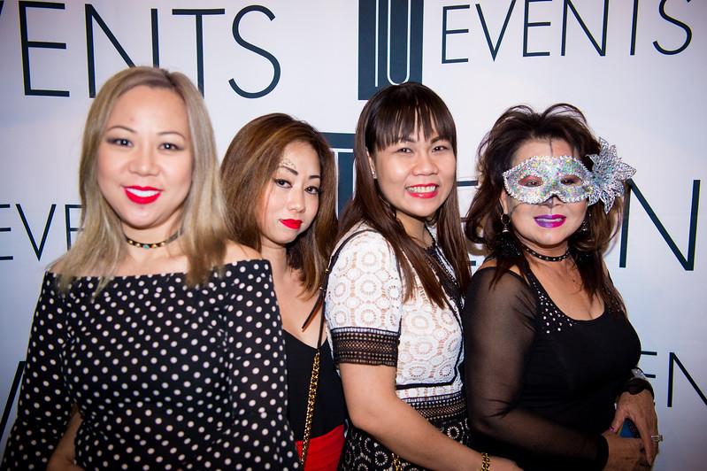 171027 TQ's Halloween Party 0067.JPG