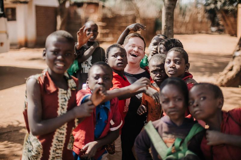 2019_06_24_Global_Malawi_ASJ_D03_Village-10.jpg