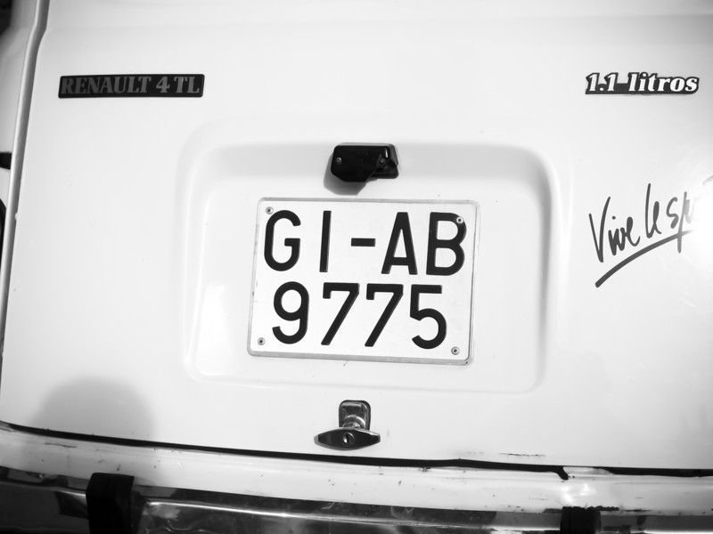 girona license plate.jpg