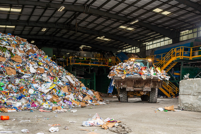 WastePro Sarasota  (331 of 409).jpg