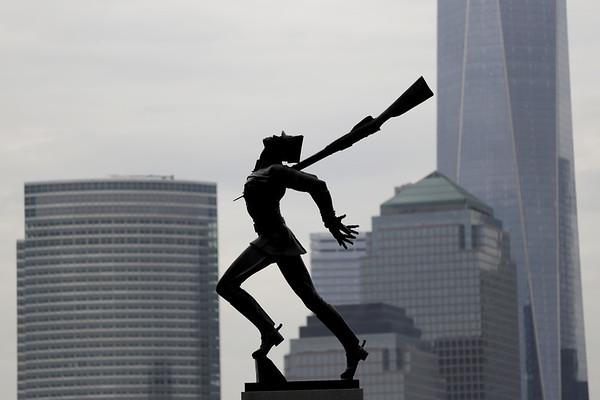 statue-nat-051418