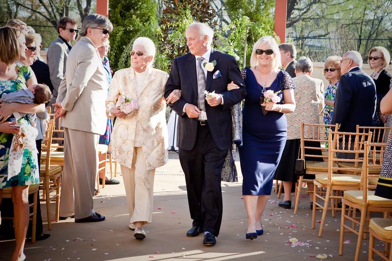 wedding_245.jpg