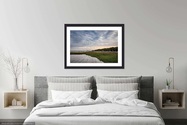Get Inspiration For Your Walls