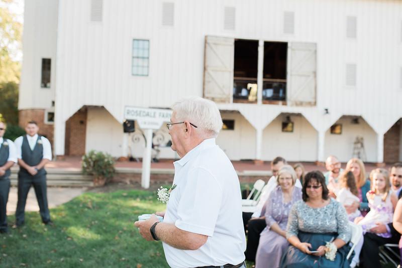 Wright Wedding-325.jpg