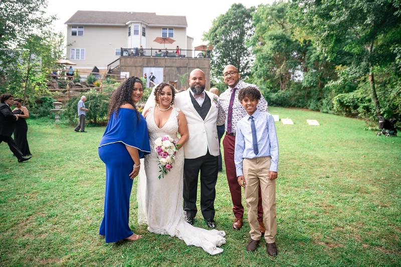 Rob & Gladys Wedding (938).jpg