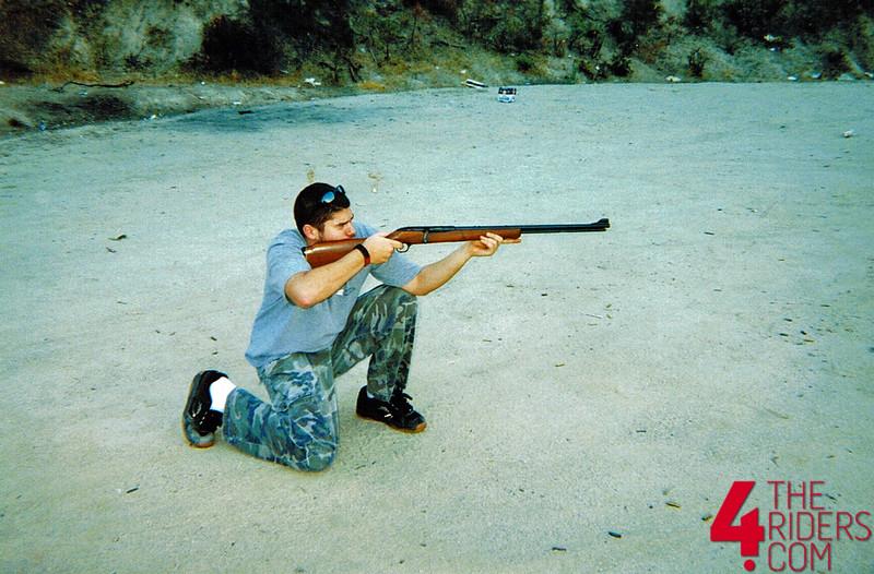 me_shooting.jpg