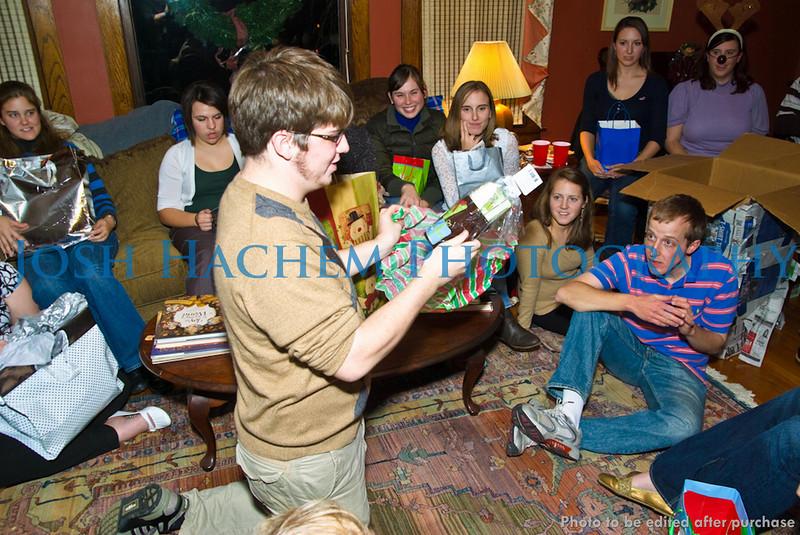 12.12.2008 KKPsi and TBS Christmas Party (139).jpg