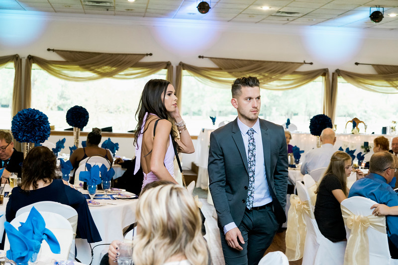 melissa-kendall-beauty-and-the-beast-wedding-2019-intrigue-photography-0303.jpg