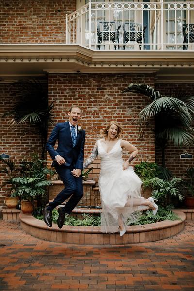 Schalin-Wedding-7166.jpg