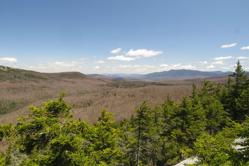 Great view northeast.JPG