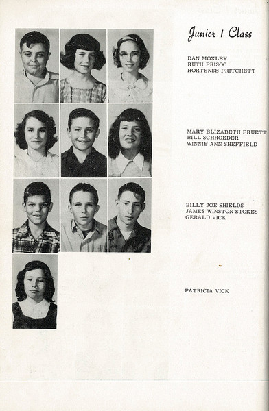 1951-0027.jpg