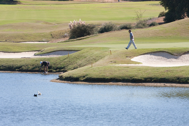 2010_09_20_AADP Celebrity Golf_IMG_0093_WEB_EDI_CandidMISC.jpg