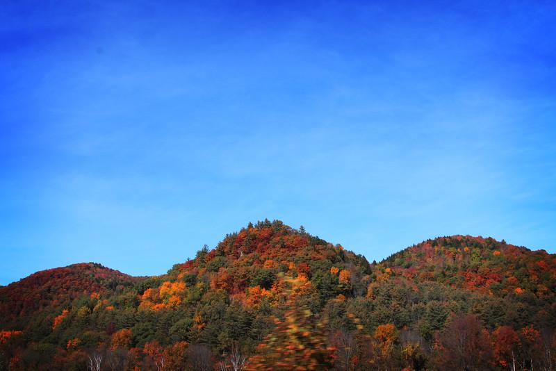 three-hills.jpg
