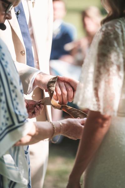 awardweddings.fr_Carly and Ben_0490.jpg