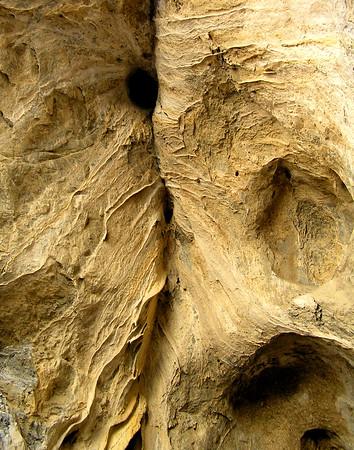 Nevada Cave Photos