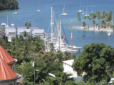 Caribean Cruise - Jan 2011