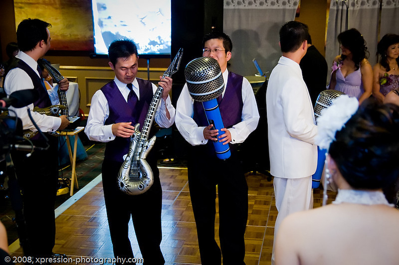 Angel & Jimmy's Wedding ~ Reception_0102.jpg