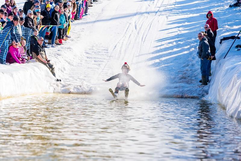 56th-Ski-Carnival-Sunday-2017_Snow-Trails_Ohio-3729.jpg