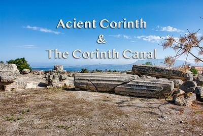 2009 04 04 | Corinth