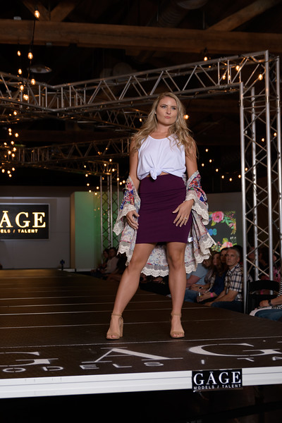 Knoxville Fashion Week Friday-740.jpg