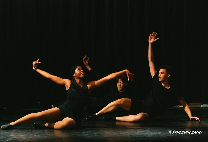 19_Dance_Recital_PHIL-21.jpg