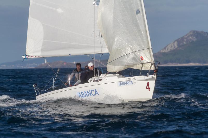 * C0-2-32-08 IABANCA, ABANCA